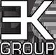ekgroup Logo